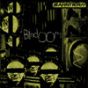 Blindoom